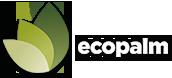 Ecopalm paper